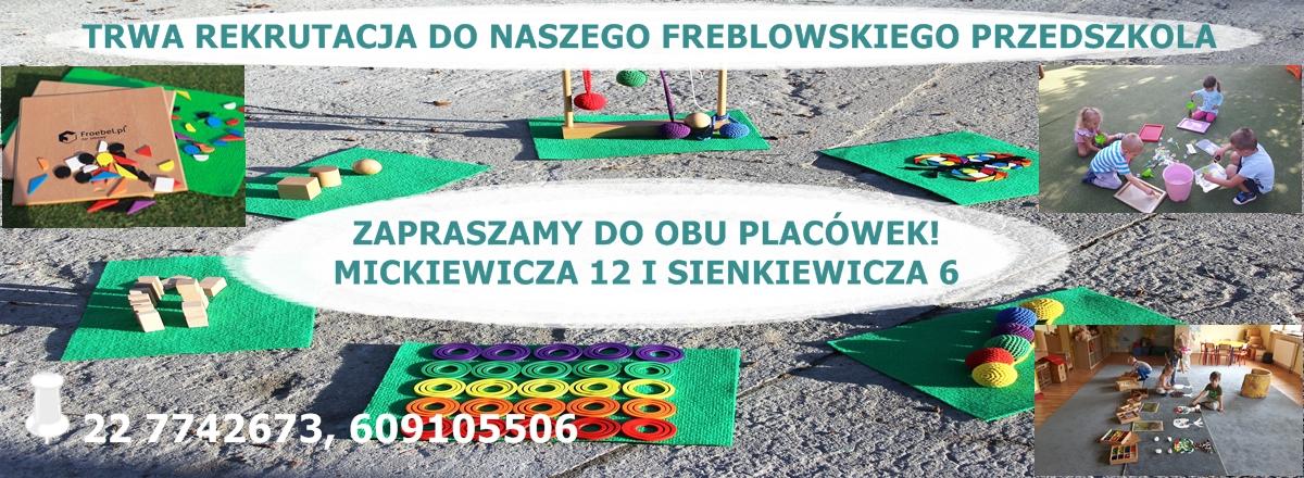 bANNER-REKRUTACJA-PRZEDSZKOLA-1